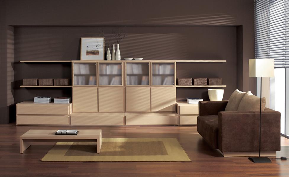 mobilier modern mobila timisoara