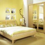 Dormitor DREAM | Mobilier Timisoara