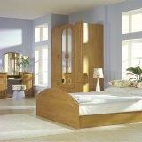 Dormitor EKSTAZA | Mobilier Timisoara