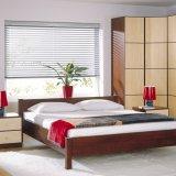 Dormitor FANTAZJA | Mobilier Timisoara