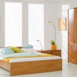 Dormitor KIM | Mobilier Timisoara