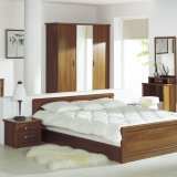 Dormitor SEN | Mobilier Timisoara